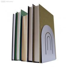 Hochwertige Hardcover Buchdruck