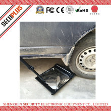 IN STOCKS Under Vehicle Search Mirror SPV916 with LED lights