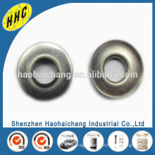 stainless steel stamping hollow washer for household appliances