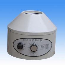 Centrífuga eléctrica de escritorio de baja velocidad (XT-FL079)