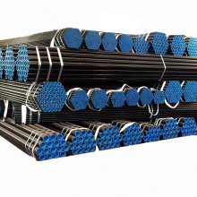 GB8162 Стандарт Carbon Seamless Steel Pipe and Tube