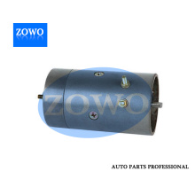 PHJD006 DC MOTOR 12V 1.8KW 2600RMP
