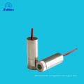635nm 650nm Red dot laser module 1mw 5mw 10mw 20mw 50mw 100mw 150mw 200mw
