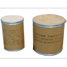 Chine Crystal Powder Food Sweetener Sodium Saccharin (8-12mesh)
