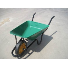 Commercial Best Industrial Sri Lanka Wheelbarrow Wb3800