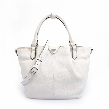 Bolso de cuero Boho Minimal Leather Bag OFERTA