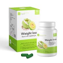 capsaicin slimming capsules weight loss
