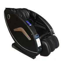 Luxury Electric Shiatsu Bill Dollar Paper Money Acceptor and Coin Operated  Airport Commercial Use Vending Massage Chair
