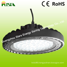 100W LED High Bay Light with UFO Style