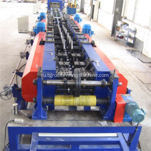Support+Unistrut+Strut+Channel+Cable+Tray+Forming+Machine
