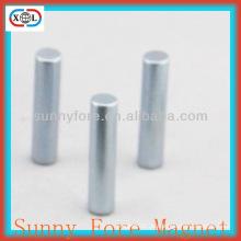 leistungsstarke aufräumen bar Seltenerd-Magneten