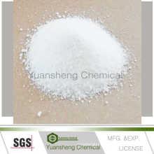 Sodium Gluconate Coating Auxiliary Agents (SG)