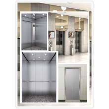 Srh modernen Stil Büro Gebäude Passagier Aufzug