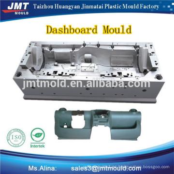 moldeo por inyección de tablero de inyección de plástico para AUDI