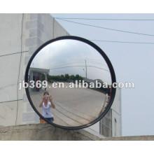 Surveilance perspex parking gargae mirrors