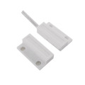 FBMC39 magnetic contact reed switch