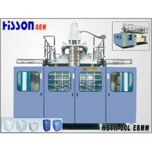 Máquina de Moldagem por Sopro Extrusão 30L Hstii-30L