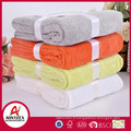 jet anti-boulochage 100% polyesters solide couleur lumineuse corail polaire couverture jeter
