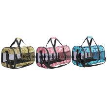 Hund Reisetasche Cage Home Bed Supply Pet Carrier
