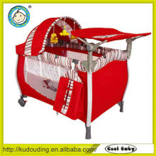 Wholesale goods from china square playpen