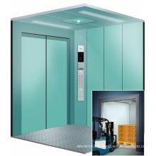 FUJI Goods Elevator for Sale