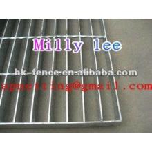 1 Steel Grating Steel Grating/Metal Grid/Bar Grating Steel
