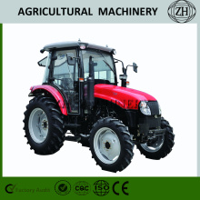 70HP Middle Farm Tractor Factory