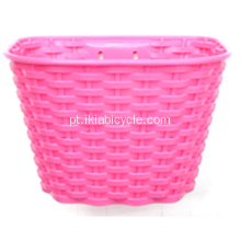 Mini Bike Basket for Kids Bike
