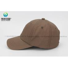 High Quality Cotton Heat Transfer Promotional Cap / Baseball Cap / Sport Cap