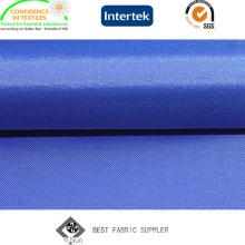 Широко продается полиуретановым покрытием Оксфорд 500д для Gucci ткань для сумки