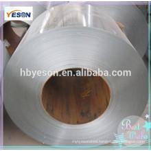 import china goods dip galvanized steel coil
