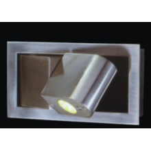 Popular Style Indoor Bedside LED Wall Lamp Reading Light