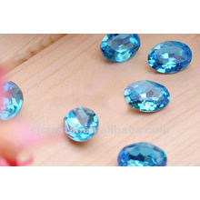 Piedra de piedra de cristal de China piedra
