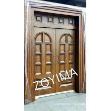 Iran and Iraq and Afghanistan Marter Zoyima 07 Entry Door Metal Door Entrance Door Iron Door