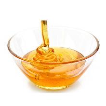 Organic Malt Syrup Bulk
