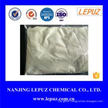 Ultraviolet Absorbent UV 234 Eversorb76 for PE, PP, TPE, Hard PVC