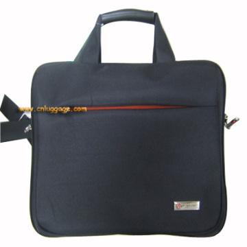 2014 New fashion laptop messenger bag