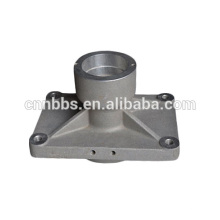 Iron sand casting foundry sand casting parts