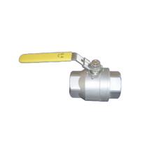 pièces de valve de porte de bâti de sable