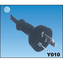 Argentina IRAM AC Power Cords
