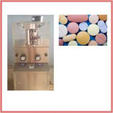 Medicina Tablet Pressionando Máquina para Venda