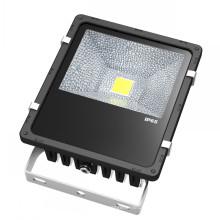 Lumière d'inondation extérieure du projecteur 50W LED de la lumière 50W LED de LED