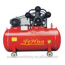 três cilindros 15kw 20hp preço do compressor de ar
