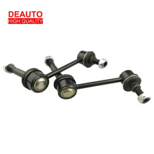 Stabilizer Link 48820-22041 for Japanese cars