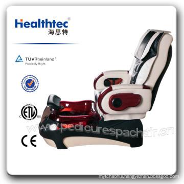 Cheap SPA Pedicure Kit