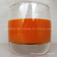 100% Organic Goji Berry Juice