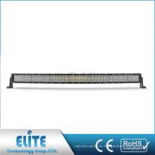 Elegante de alta calidad de alta intensidad Ip67 Led Light Bar 120 voltios