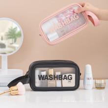 Tasche PVC-Süßigkeiten Fashion Daily Life Kosmetiktasche