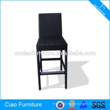 Бар мебель, коммерчески стул бар