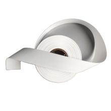 0.5inch - 64inch different size garment nylon taffeta label textile tape wash care label roll